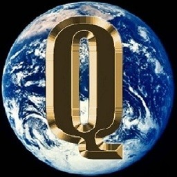 Q WORLD MUSIC