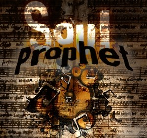 Soul Prophet Productions