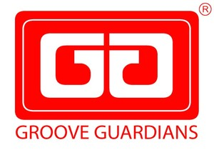 grooveguardians