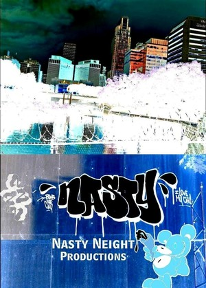 NastyNeight Productions