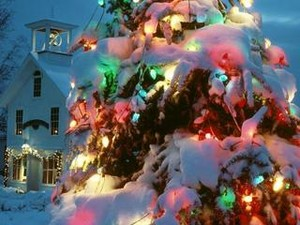 Christmas in the Air 2008 - Free MP3 download here