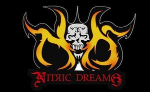 Nitric Dreams