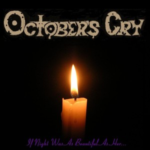 October's Cry