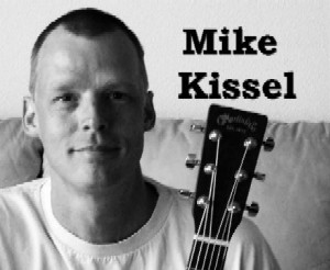 mikekissel