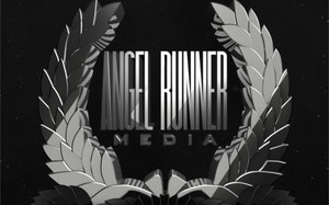 Angel Runner Media