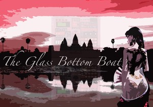Glass Bottom Boat Productions