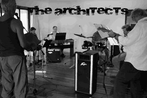 the architects (AU)
