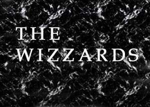 The Wizzards