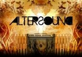 AlterSounD is up and runnin'