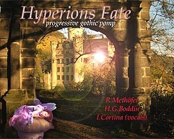 Hyperions Fate