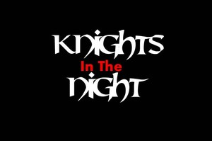 Knights in the Night