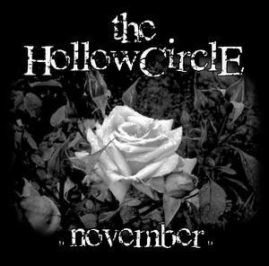 The Hollow Circle on Soundclick!