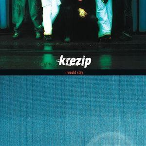 Mitchie DJ - Krezip Tribute (Free Download)