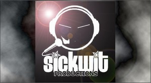 SICKWIT PRODUCTIONS