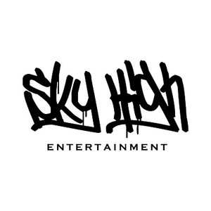 Sky Hi9h Entertainment