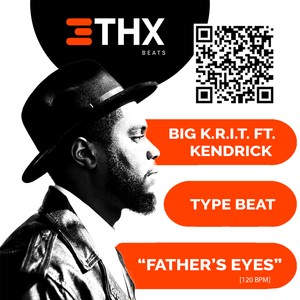 SoundClick artist: THX Beats - page with MP3 music downloads
