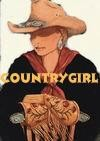 countrygirl50