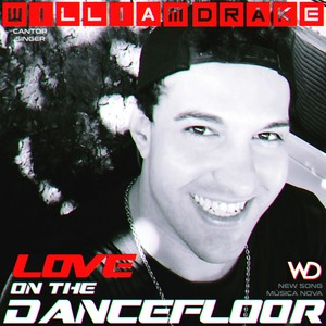 LOVE ON THE DANCEFLOOR - New Song - Musica Nova - Free Download!