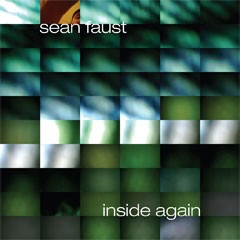 Inside Again on iTunes!