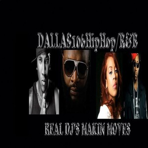 dallas106hiphop