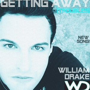 GETTING AWAY (TROUBLES) - New Song - Free Download!