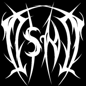 ISHI - Death Metal