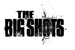The Big Shots