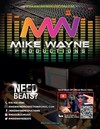 Mike Wayne Productions
