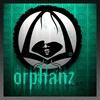 the orphanz