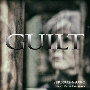 Guilt (drama) with lyrics from Paul Dempsey