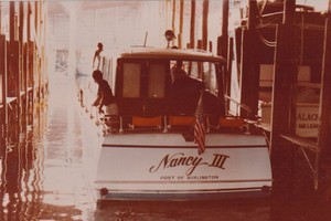 The Nancy III
