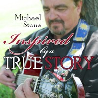 CD Released;