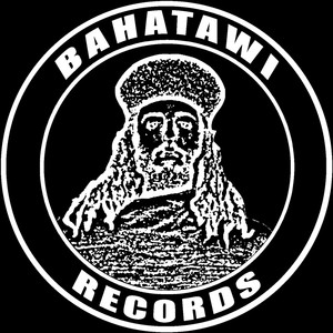 Bahatawi Records