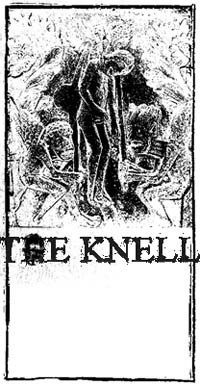 The Knell