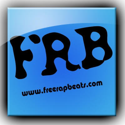 www  FreeRapBeats  com
