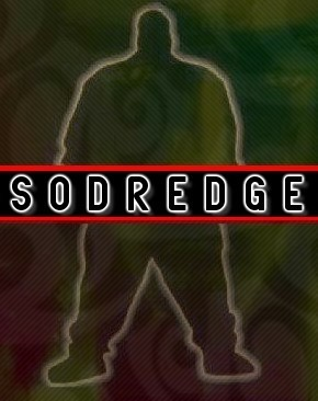 sodredge