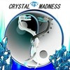 crystal madness productions