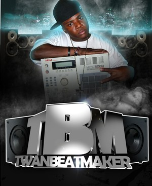 FREE BEATZ FROM ONE OF THE HOTTEST PRODUCERS ON THE NET !!!
