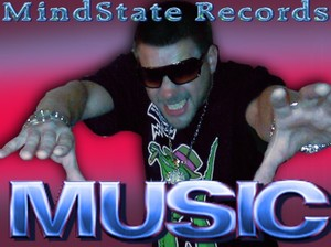 MindState Records