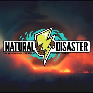 Natural Disaster From   Feb