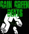 beats.By.Gain.Green