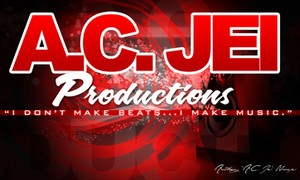 A.C. Jei Productions