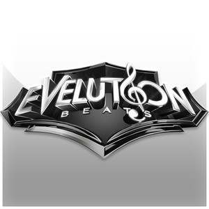 EVELUTION BEATS