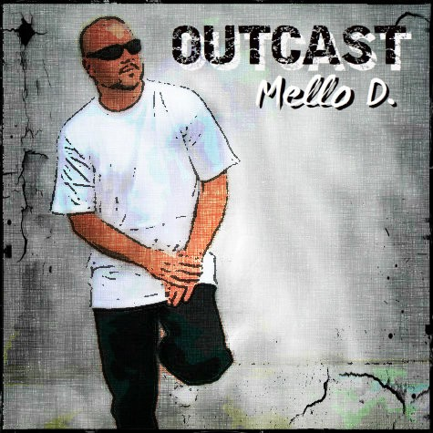 MELLO D(US)