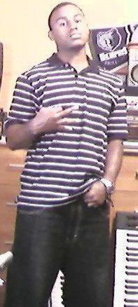 youngtrill09
