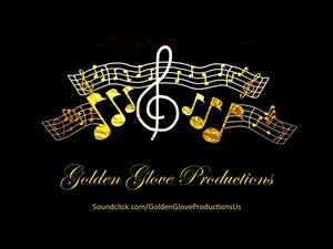 Golden Glove Productions (US)