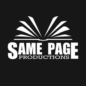 Same Page Productions