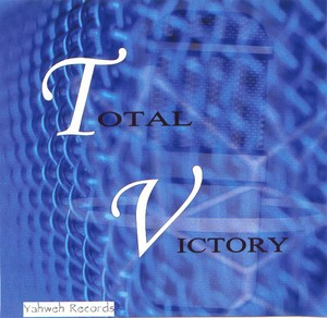 Total Victory