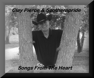 Clay Pierce and Southern Pride