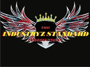 The Industryz Standard Production Group